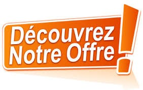 Agence BCG Contrat Mandat