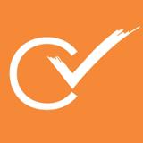 Agence BCG Controle CV associes